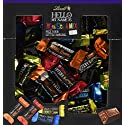 Lindt Hello Mini Mix Box, 800 g
