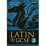 Latin to GCSE Part 2