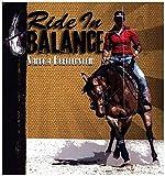 Ride in BALANCE