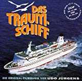 Traumschiff '91 - Udo Jürgens