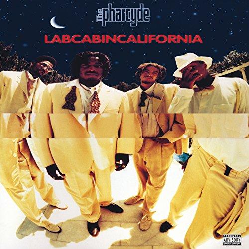labcabincalifornia-explicit