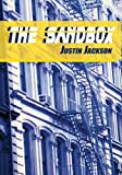 The Sandbox (English Edition)