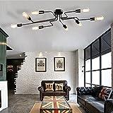 Suchergebnis auf Amazon.de für: Deckenlampe: Küche, Haushalt & Wohnen