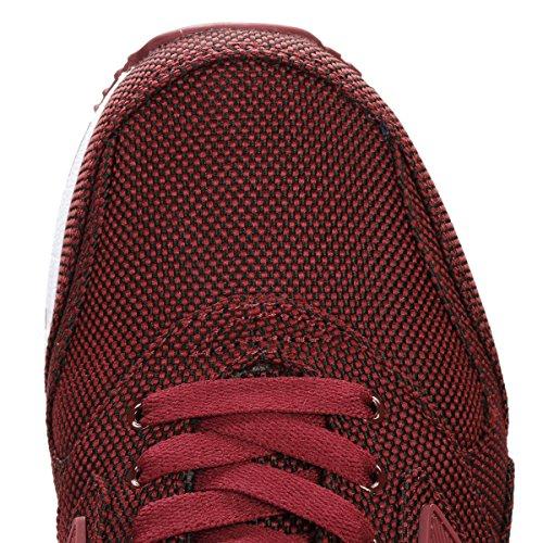Brooks Herren Syrah Academia Fusion Sneakers Syrah