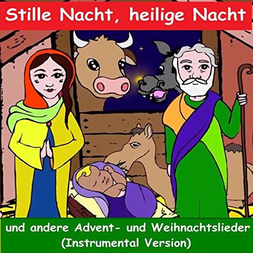 Jingel Bells (Instrumental)