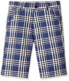 Cherokee Boys' Trousers (263820246_Navy ...