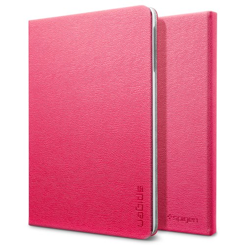 spigen-hardbook-case-azalea-pink-for-ipad-mini-with-retina-display-mini-3-sgp10655