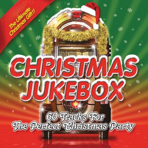 merry xmas everybody - Slade Merry Christmas Everybody