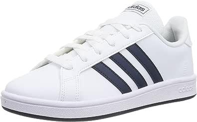 Adidas Vs Pace