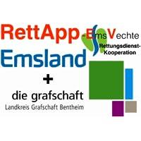 RettApp-EV
