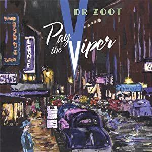 Dr Zoot