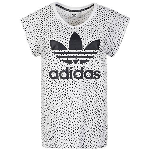 adidas-Boyfriend-Roll-Up-Trefoil-T-Shirt-Damen