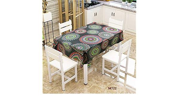 25 Swansilk Slip Table Covers Gold 90x90cm Reusable Wipeable Christmas Golden