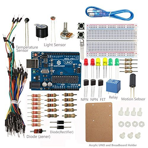 sunfounder-project-universal-starter-kit-with-new-uno-r3-for-arduino-starter-beginner