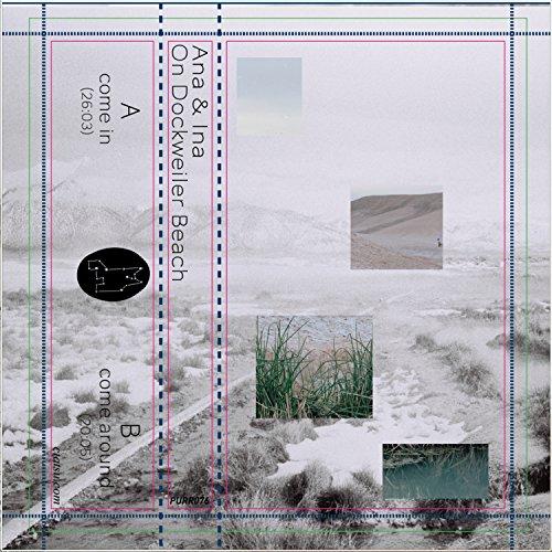 on-dockweiler-beach-cassette