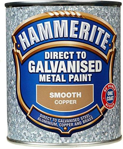 hammerite-direct-pour-galvanise-metal-peinture-cuivre-750ml