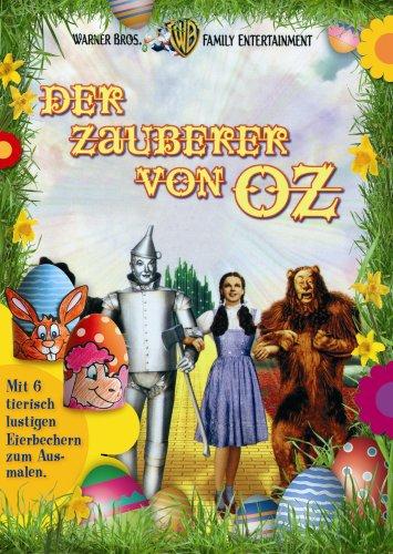 der-zauberer-von-oz-oster-edition-edizione-germania