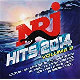 NRJ HITS 2014 VOL2 CDA