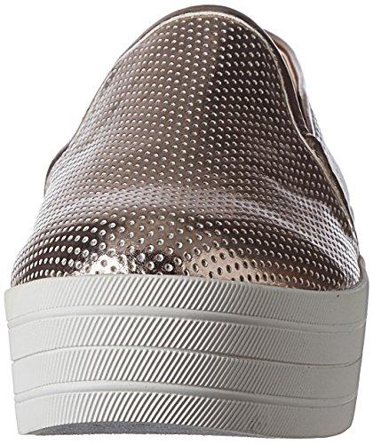 Steve Madden , Chaussures de sport d'extérieur pour femme Noir noir 37 Rose