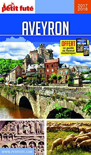 Descargar Libro Petit Futé Aveyron de Petit Futé