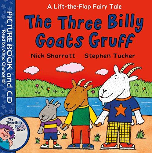 the-three-billy-goats-gruff-lift-the-flap-fairy-tales