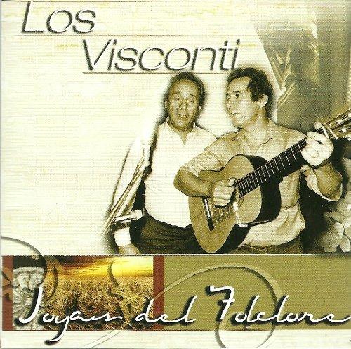 joyas-del-folklore-by-los-visconti