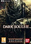 Dark Souls Ii - Édition Black ...