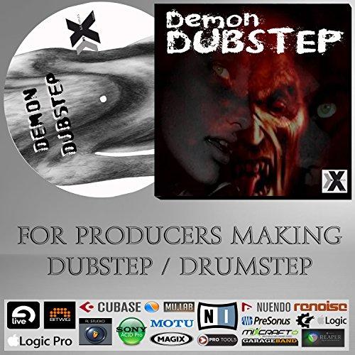 demon-dubstep-die-wav-pack-fur-ableton-live-steinberg-cubase-apple-logic-pro-tools-reaper-sony-acid-