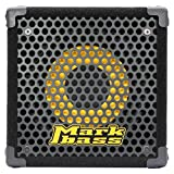 Markbass Micromark 801 · E-Bass Verstärker
