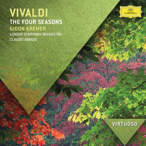 vivaldi-concerto-for-violin-and-strings-in-e-op8-no1-rv-269-la-primavera-1-allegro