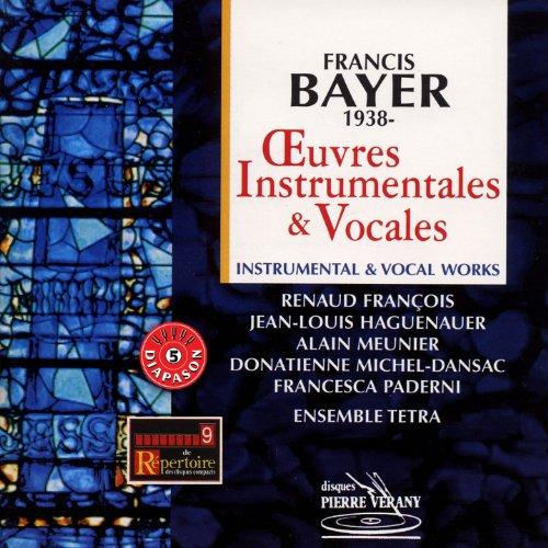 bayer-f-opere-strumentali-e-vocali