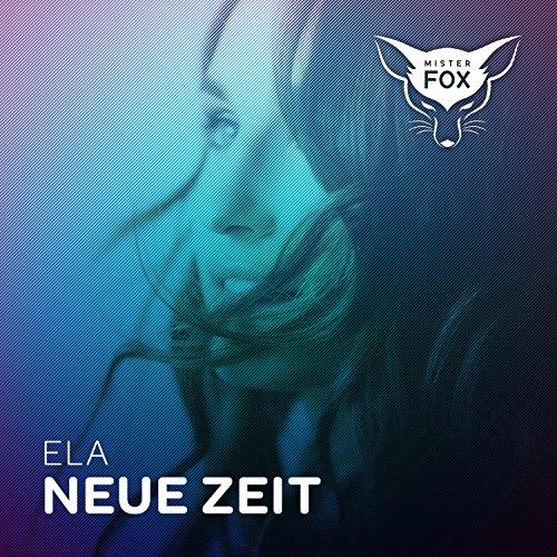 Neue Zeit (Video Edit)