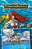 Piratenpuzzle [Download] -