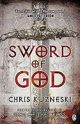 Sword of God (Jonathon Payne & David Jones) by Chris Kuzneski (2013-02-28)