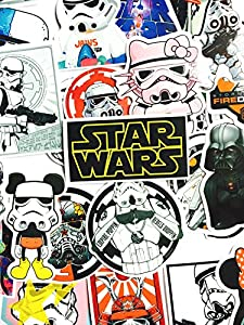 stickers star wars Stickers Star Wars Stickers Star Wars