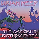 Magician's Birthday Party: Limited