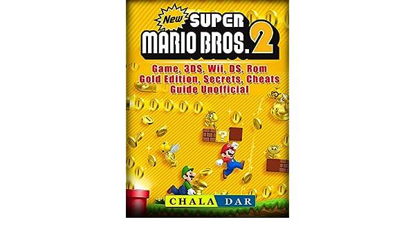 Super Smash 3ds Ntr Cheats