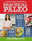 Image de Practical Paleo: A Customized Approach to Health and a Whole-Foods Lifestyle (English Edition)