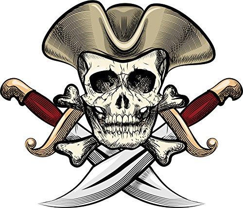 aufkleber-pirat-totenkopf-mit-dolch-skull-sticker-furs-auto-motorrad-handy-laptop-outdoor-indoor-was
