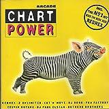 Chart Power (1995)