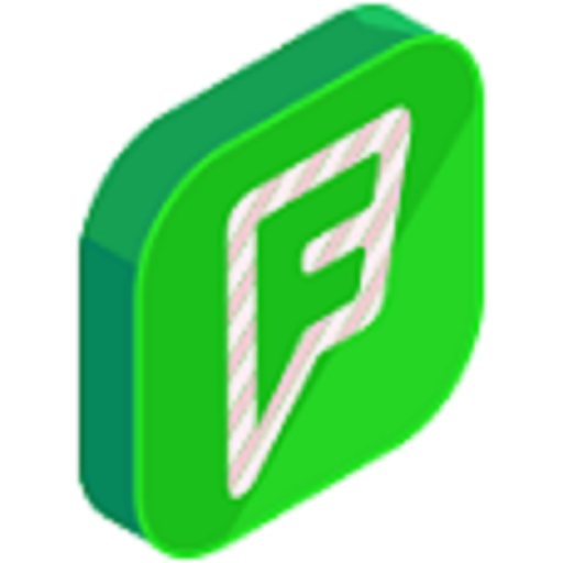 stockapp-fedex
