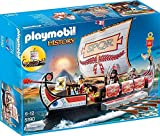 PLAYMOBIL®-Römer-Set (Art. 5390; 5391; 5392; 5393; 5394)