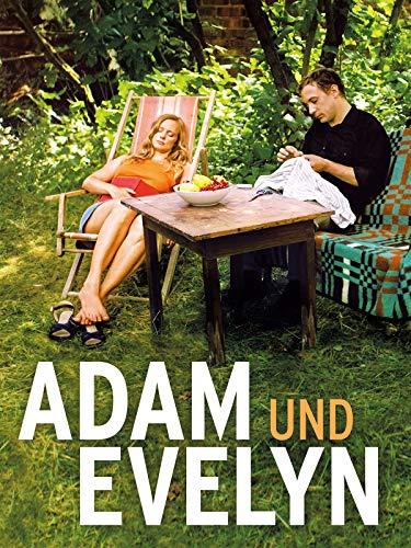 Adam und Evelyn (Kellnerin Film)
