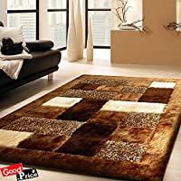 Direct From Manufacturer  Kyk Overseas Is The Largest Manufacture Of Home Furnishing And Floor Covering Products Such As Wall To Wall Carpets, Runner, Floor Mats, Rugs, Hand Tufted Wool Carpet, Hand Loom And Machine Tufted Carpet, Wall To Wall Carpet...