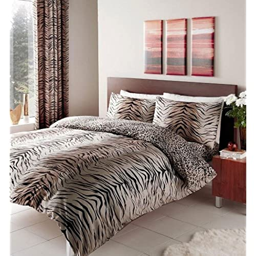 designing most bed luxury print bedding wow on small with sets animal home inspiration decor gallery