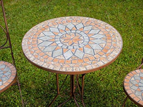 Tavolo da giardino mobili e accessori per la casa a lodi