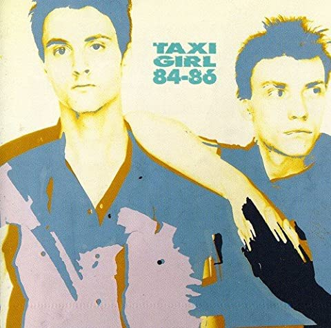 Compilation 84-86