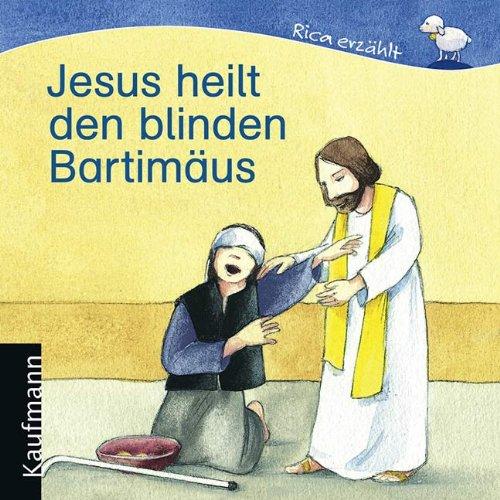 den Bartimäus ()
