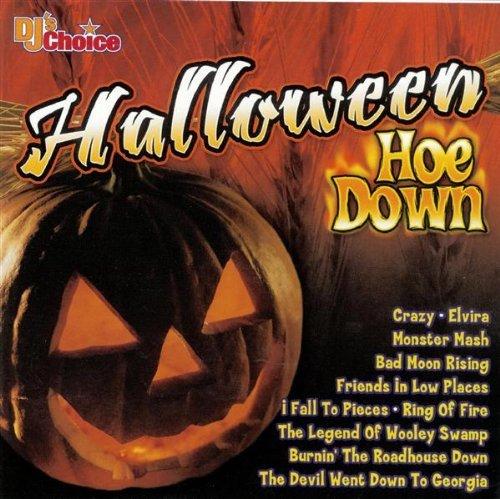 y The Hit Crew (2002-08-13) ()