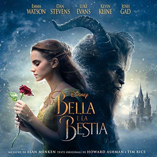 La Bella e La Bestia (Colonna ...